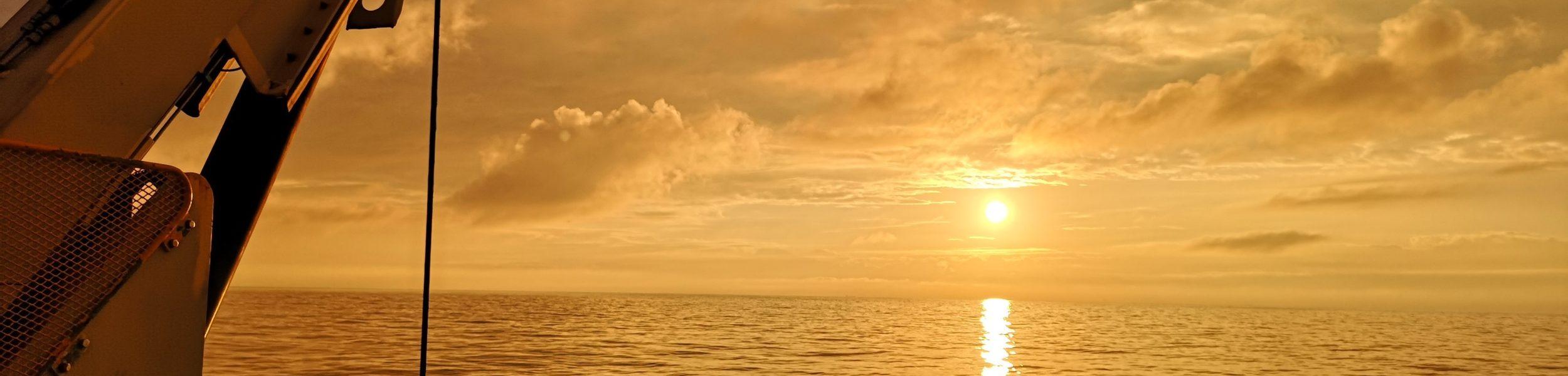 Kiol Sunset Edit